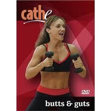 Cathe